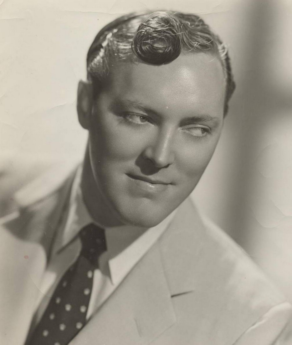 Bill Haley And His Comets Bill Haley And The Comets Twenty Greatest Hits