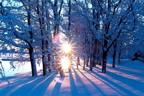 Inverno - Lem56